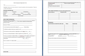 Hibbett Sports Job Application Printable Download Page Best