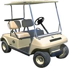 club car parts diagram image wiring diagram golf cart year model club car ezgo yamaha year model golf on 1991 club car parts 1984 club car wiring diagram