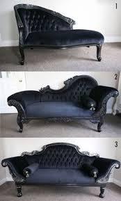 10 Weird Coffins  Odd CultureCoffin Couch
