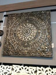 large wall medallions large wall medallions mesmerizing interesting medallion tiles wall art for your home design large wall medallions