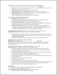 Cv For Teaching Resume Template Teacher Resume Template Teacher Cv Template Teaching