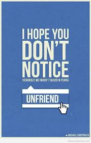 Facebook Picture Quotes Interesting Facebook Quotes