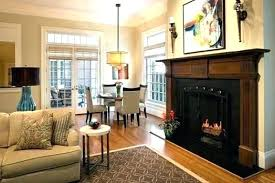 family room rugs perfect area for popular with photo of interior at big large size moder