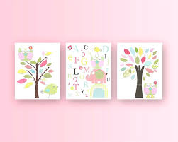 baby nursery wall decor ideas girl room art print for girls boy i on cute nursery wall art with baby nursery baby nursery wall decor ideas girl room art print for