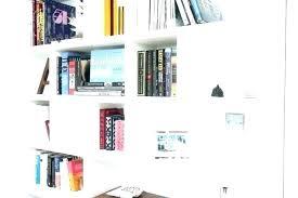 shallow depth bookcase book shelf depth bookcase shallow depth bookcase shallow depth bookshelf speakers shallow depth