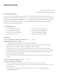 Essay On An Iep Free Graphic Design Resume Developing A Resume