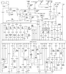 haltech ek wiring diagram rx wiring diagrams haltech ecu wiring diagram diagrams for car
