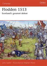 「Battle of Flodden」の画像検索結果