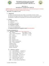 Colorante Definicion Quimica L Duilawyerlosangeles