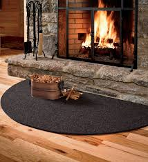 home depot fireplace practical fireproof rugs fireplace uk fiberglass fire resistant for fireplaces genuine com dh wildlife accessorize your fireplace