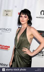 Image result for CAIT FAIRBANKS