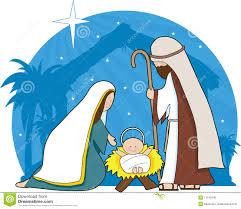 Image result for nativity scene