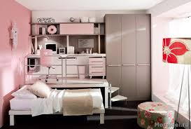 how to place bedroom furniture. Nice The Bedroom Place In How To Furniture A Small Clever 11 Arrange