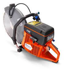 gas powered cut off saw. k 760 gas powered cut off saw t