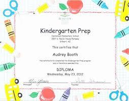 Preschool Graduation Announcements Invitation Templates Graduation Elegant Template Preschool