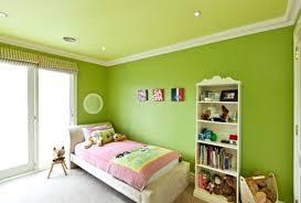 Home Paint Designs Unique Design Ideas
