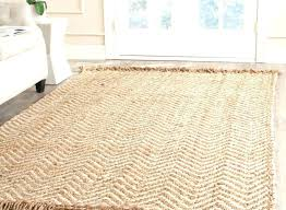 8 x 10 sisal rug natural fiber rugs new post with 8 x sisal rug with 8 x 10 sisal rug