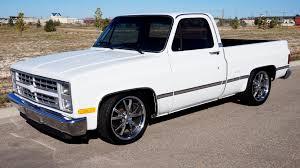 1985 Chevrolet C10 Pickup | F193 | Austin 2015