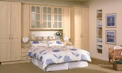 bedroom furniture fitted. Brilliant Fitted Fitted Bedrooms Specialists We Have A Large Collection Of Bedroom Styles  For You To Choose From Please Take Your Time Browse Around Our Website And  In Bedroom Furniture O