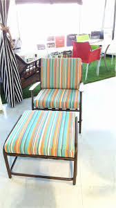 50 inspirational better homes and gardens patio cushions scheme of outdoor chair cushions clearance