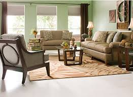 Small Picture Raymour and Flanigan Furniture Better Homes and Gardens