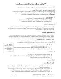 Reference Page Template Lovely Edition Example Download Apa 6th Ed