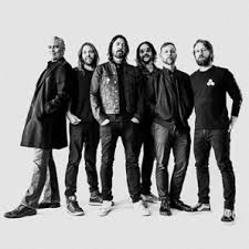 <b>Foo Fighters</b> Tickets, Tour Dates & Concerts 2021 & 2020 – Songkick