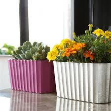 office flower pots. Page 117 Of Home Design Category Archives On Azactions Office Flower Pots