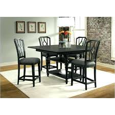 pier one chairs dining riverside furniture dining room dinette table dining chair pier one pier one