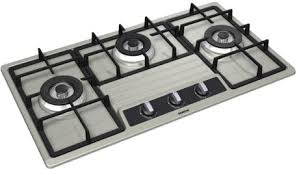 modern gas stove top. Contemporary Modern SiemenschinesegashobJPG Intended Modern Gas Stove Top K