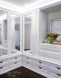 diy dressing room ideas closet traditional with walk in closet closet organizers