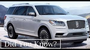 2018 lincoln navigator pictures.  pictures 2018 lincoln navigator  10 things you might not know intended lincoln navigator pictures