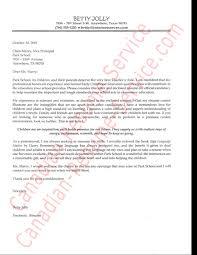 teacher s aide cover letter sle or