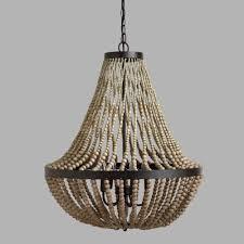 2 story foyer chandelier. Cool Pendant Lighting Light Fixtures Chandeliers Also Large Foyer Chandelier 2 Story S