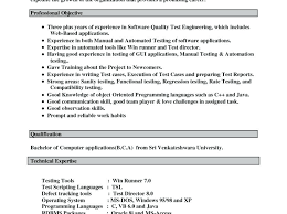 Resume Templates In Word 2007 Resume Template Word Fresh Unique Word