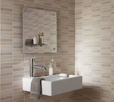 Small Picture Adorable 60 Brick Bathroom Decoration Decorating Inspiration Of