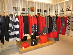 Small Picture Store Tour The New Marimekko Flagship In Nyc Decor Arts Now