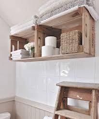 large size of bathroom chrome bath shelf corner bathroom cupboard bathroom free standing shelves glass bathroom