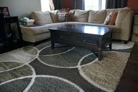 rug and runner set large size of area rugs amazing better homes and gardens waves piece