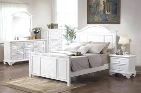 white chic bedroom furniture. Simple Chic Shabby Chic Bedroom Furniture White Photo 1  French Throughout C