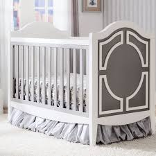 Nursery Decors & Furnitures Grey Nursery Furniture With Grey