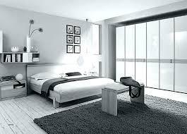 white master bedroom set – pepperwood.info