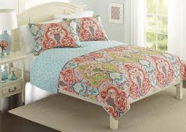 better homes and gardens comforter set. Wonderful And Better Homes And Garden Bedding Sets Creative Home Gardens  Bedspreads With Comforter Set