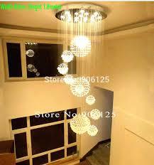 foyer crystal chandelier foyer crystal chandelier lighting elegant for brilliant house foyer crystal chandeliers remodel