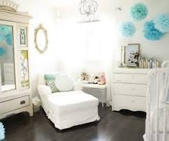 baby s room furniture. three ideas for arranging the babyu0027s room what furniture i need baby s a