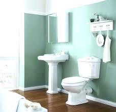 Small Bathroom Paint Ideas Nerdtagme New Small Bathroom Paint Color Ideas Interior
