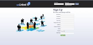 Social Networking Site Free Source Code Tutorials