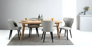 parsons chairs leather parson dining chairs lovely inspirational white parsons chairs dining room parsons parsons chairs