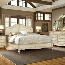 Off White Bedroom Furniture F White Bedroom Furniture Sets – Home ...