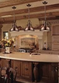 country pendant lighting. country kitchen lighting farmhouse pendant n